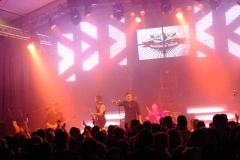 Ochsenfest 2014.07.25 299