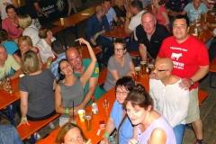 Ochsenfest 2014.07.25 301