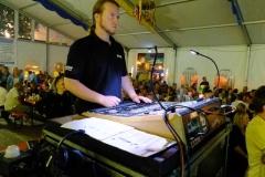 Ochsenfest 2014.07.25 304