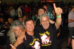Ochsenfest 2014.07.25 313