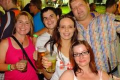 Ochsenfest 2014.07.25 314