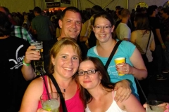 Ochsenfest 2014.07.25 315