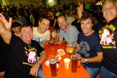 Ochsenfest 2014.07.25 316
