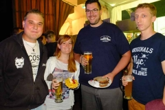 Ochsenfest 2014.07.25 317