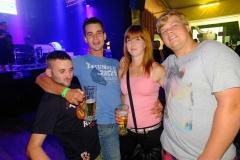 Ochsenfest 2014.07.25 324