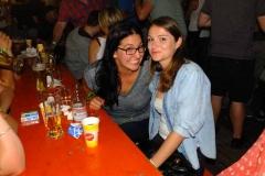 Ochsenfest 2014.07.25 325