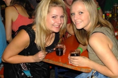 Ochsenfest 2014.07.25 327