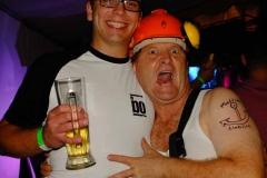 Ochsenfest 2014.07.25 330