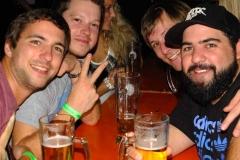 Ochsenfest 2014.07.25 332