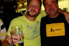 Ochsenfest 2014.07.25 336