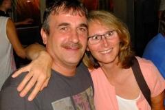 Ochsenfest 2014.07.25 340