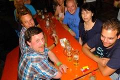Ochsenfest 2014.07.25 341