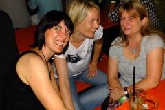 Ochsenfest 2014.07.25 345