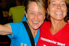 Ochsenfest 2014.07.25 350