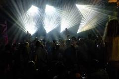 Ochsenfest 2014.07.25 364