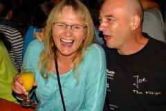 Ochsenfest 2014.07.25 371