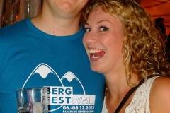 Ochsenfest 2014.07.25 373