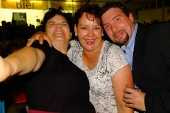 Ochsenfest 2014.07.25 375