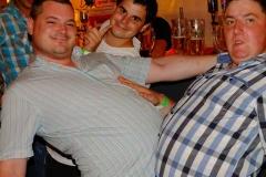 Ochsenfest 2014.07.25 377