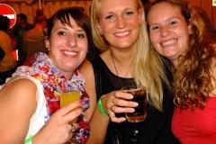 Ochsenfest 2014.07.25 378
