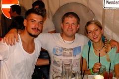 Ochsenfest 2014.07.25 380