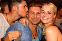 Ochsenfest 2014.07.25 381