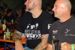Ochsenfest 2014.07.25 391