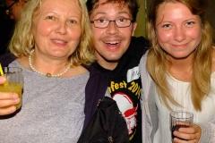 Ochsenfest 2014.07.25 395