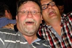 Ochsenfest 2014.07.25 402
