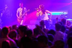 Ochsenfest 2014.07.25 410