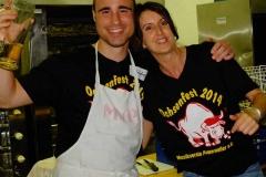 Ochsenfest 2014.07.25 422