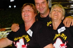 Ochsenfest 2014.07.25 424