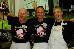 Ochsenfest 2014.07.25 428