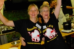 Ochsenfest 2014.07.25 430