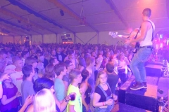Ochsenfest 2014.07.25 444