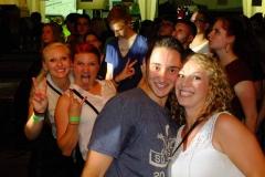 Ochsenfest 2014.07.25 480