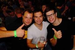 Ochsenfest 2014.07.25 526
