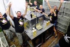 Ochsenfest 2014.07.25 551