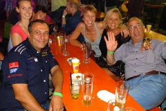 Ochsenfest 2014.07.25 554