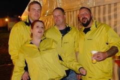 Ochsenfest 2014.07.25 560