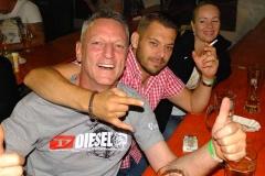 Ochsenfest 2014.07.25 561