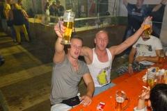 Ochsenfest 2014.07.25 563