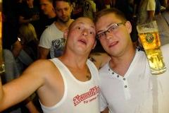 Ochsenfest 2014.07.25 573