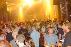 Ochsenfest 2014.07.25 580
