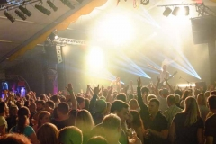 Ochsenfest 2014.07.25 586