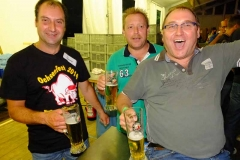 Ochsenfest 2014.07.25 589