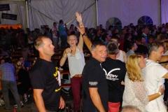 Ochsenfest 2014.07.25 602