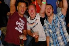 Ochsenfest 2014.07.25 613