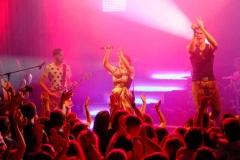 Ochsenfest 2014.07.25 633