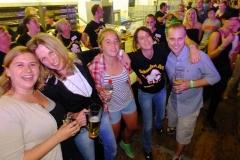 Ochsenfest 2014.07.25 645